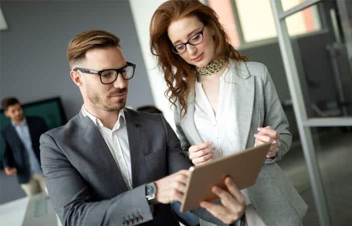 Umgang mit Stress am Arbeitsplatz: Positive Ereignisse und positive Reflexion